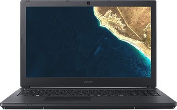 Acer TMP2510-G2-MG-364Z